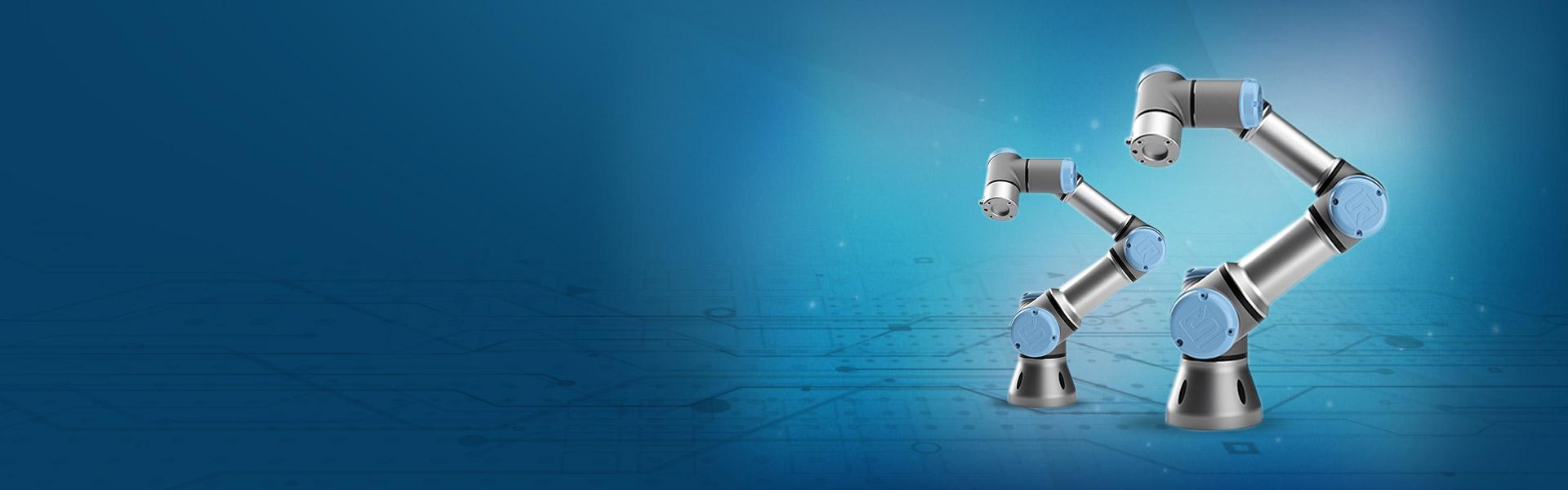 Logicon Technosolutions Pvt  Ltd  - Industrial Automation